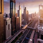 Looking for Migration Visa options from Dubai to Australia