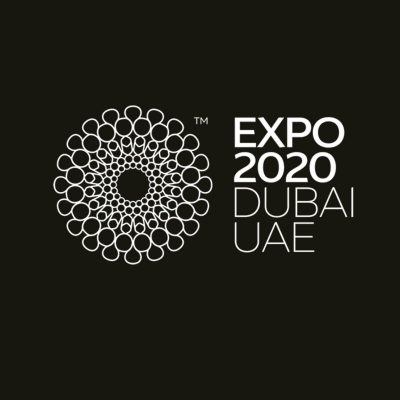 Expo 2020 Dubai UAE Frequently Asked Questions