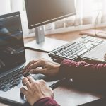 How to make your website more user-friendly